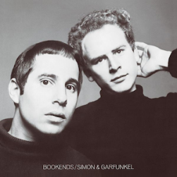 Simon_and_Garfunkel,_Bookends_(1968)