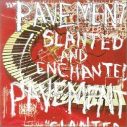Slanted_and_Enchanted_album_cover