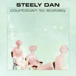 Steely_Dan-Countdown_to_Ecstacy