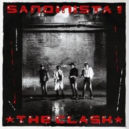 The_Clash_-_Sandinista!