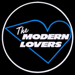 The_Modern_Lovers_(album)