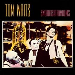 TomWaitsSwordfishtrombones