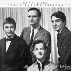 Trans-Europe_Express Kraftwerk
