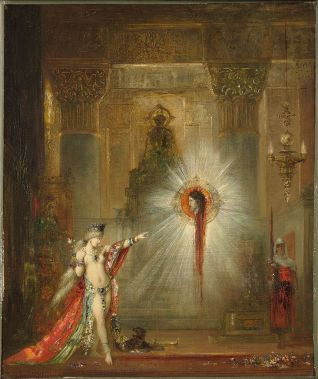 Gustave_Moreau_-_l'Apparition fogg
