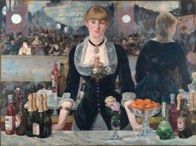 Manet,_A_Bar_at_the_Folies-Bergère