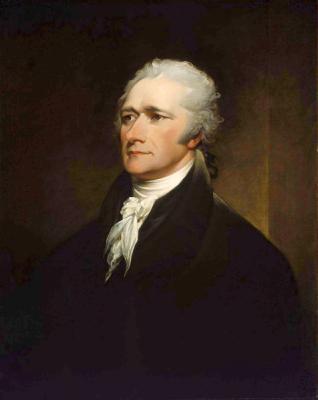 Alexander_Hamilton_by_John_Trumbull,_1806