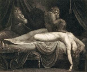 Burke_The_Nightmare_engraving