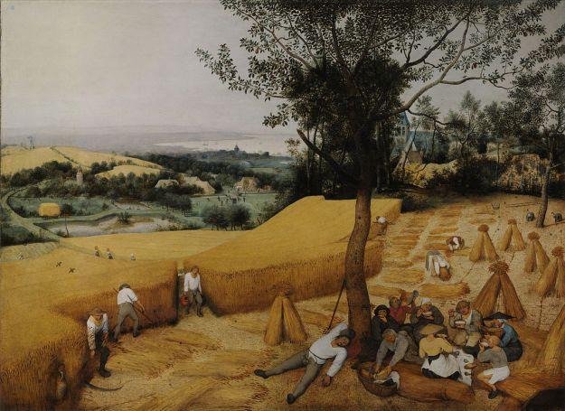 Pieter_Bruegel_the_Elder-_The_Harvesters