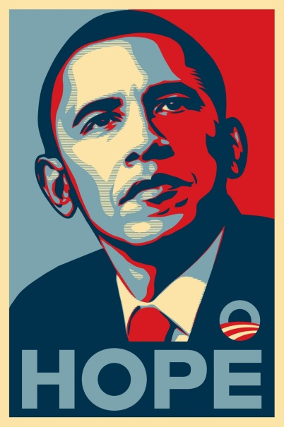 barack-obama-hope-poster-shepard-fairey