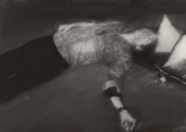 gerhard_richter_man_shot_down_1