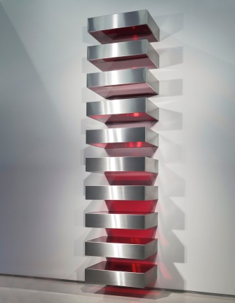 judd stacks 1
