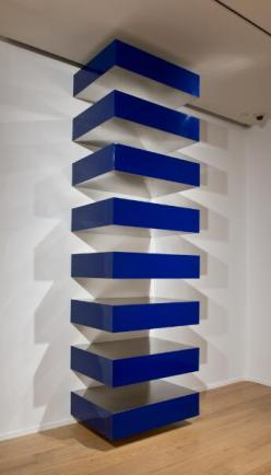 judd stacks 2