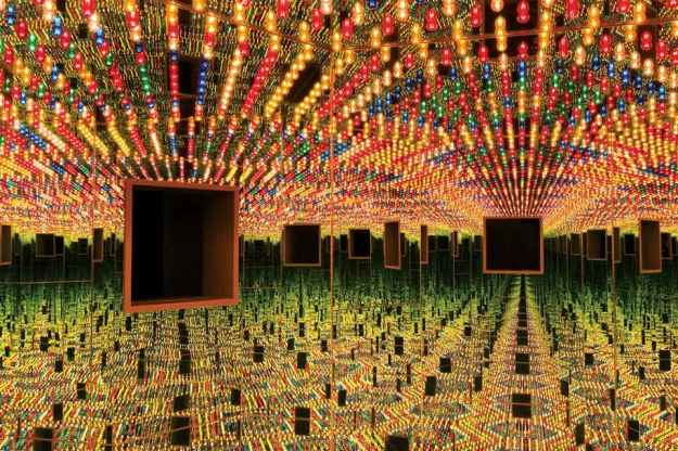 love_forever_room_kusama